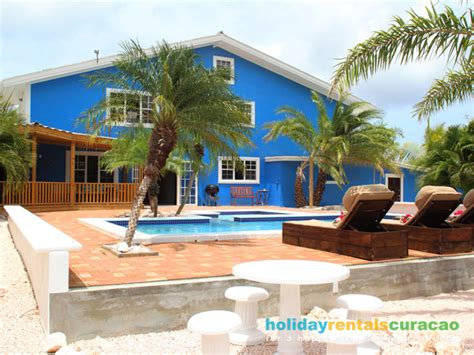 curacao appartments holiday rentals curacao holiday villas apartments and rentalscars on curacao