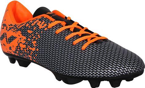 football shoes shopping india nivia premier football shoes for buy nivia premier