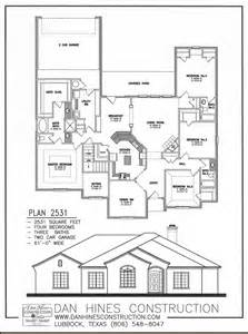 rear entry garage house plans rear entry garage house plans