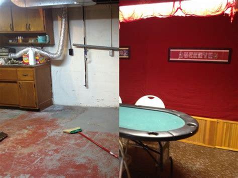 100 doors floor 78 78 best basement inspirations images on