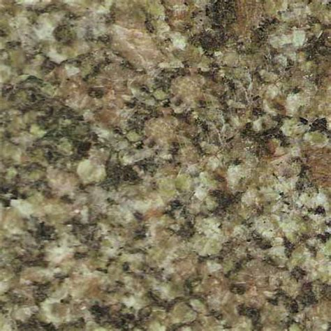 Peacock Green Granite Countertops by Peaacock Green China Green Granite Tiles Steps Stairs