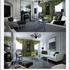 what goes with grey what color carpet goes good with grey walls archives