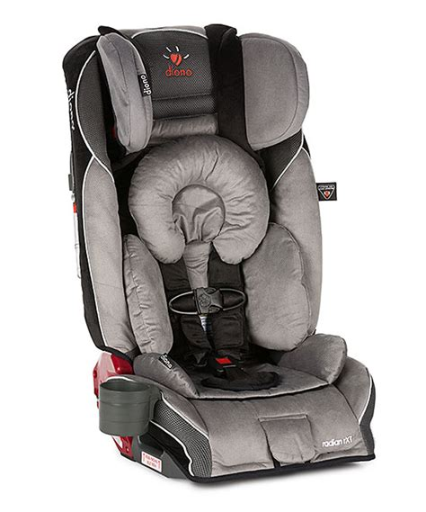 booster car seat weight convertible car seat booster seat metziahs