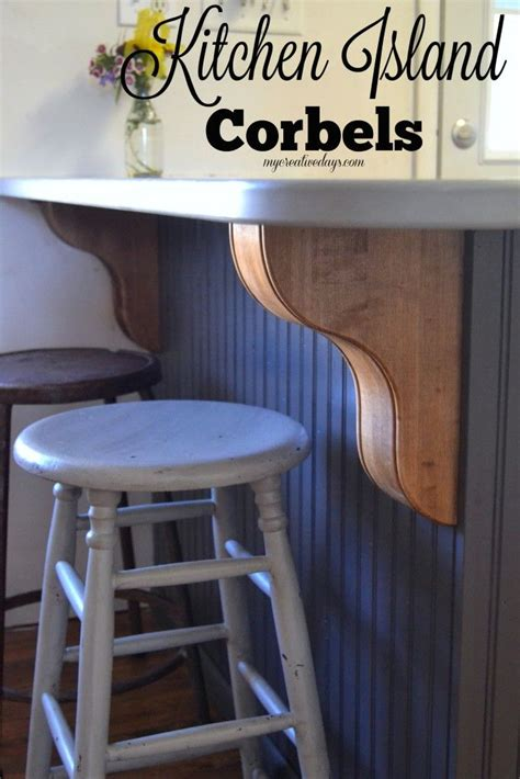 Kitchen Corbels Brackets 24 Best Images About Corbel Ideas Info On Wine