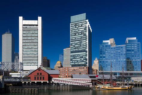 Detox Centers In Boston Area by Massachusetts Rehab Centers And Rehab