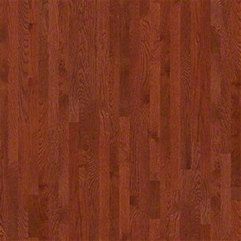 shaw floors golden opportunity 2 hardwood flooring colors