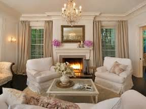 jessica simpson s shabby chic house in beverly hills