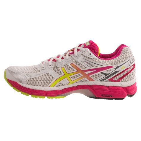 asics sneakers for asics gt 2000 2 running shoes for 8848a save 26