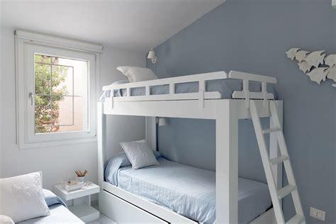 color pintura habitacion colores tendencia para pintar dormitorios infantiles