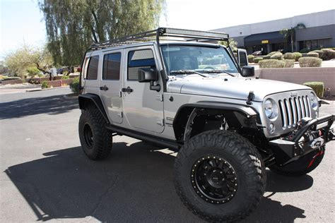 jeep rubicon silver 2 door 100 jeep rubicon silver 2 door 2007 jeep wrangler x