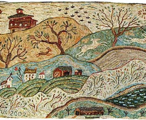 traditional rug hooking patterns the 25 best primitive hooked rugs ideas on rug hooking rug hooking patterns and