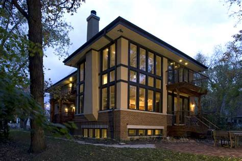 passive house designs passive house design pushing the envelope with the passive house standard