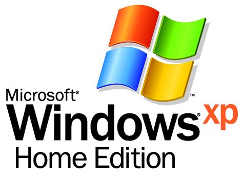 microsoft windows xp home edition activation serial key