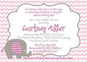 free baby invitation template baby shower invitation free baby shower invitation