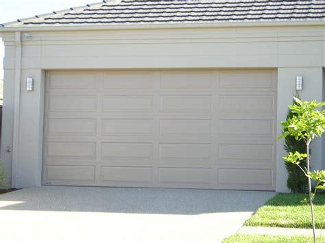 Garage Door Repairs Morris County Nj by Garage Door Repair Service Montclair Nj Rissland Co