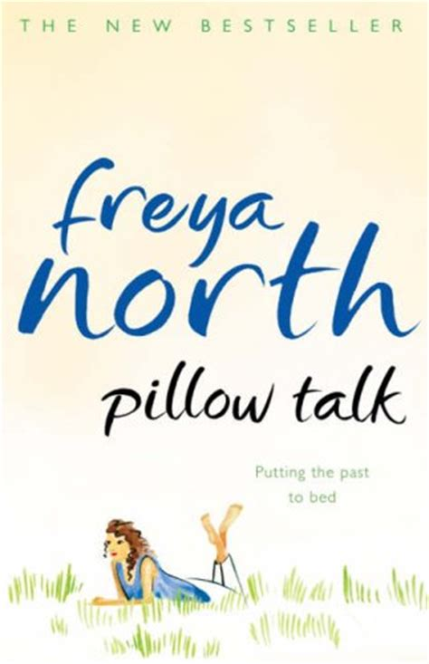 Pillow Talk Free by Pdf Pillow Talk By Freya Uztehqawlm
