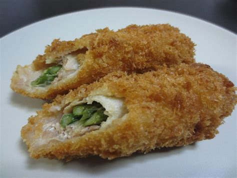 Main Dish Chicken Recipes - why traditional japanese appetizers doesn t exist in japan but here are some top picks that