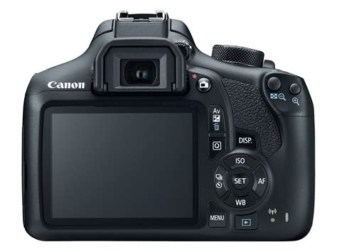 canon rebel dslr canon eos rebel t6 dslr becomes official