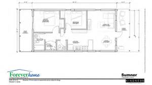 20 x 40 house plans 20 x 40 floor plans quotes