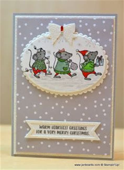 Handmade Cards Stin Up - 1000 images about stin up on