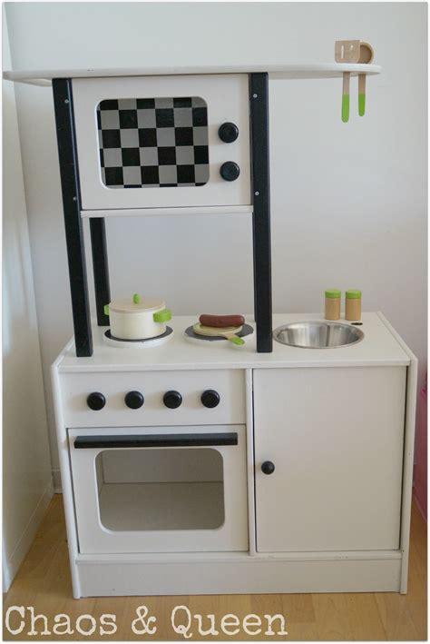 kalkfarbe für möbel wohnzimmer ideen rustikal und nostalgisch einrichten