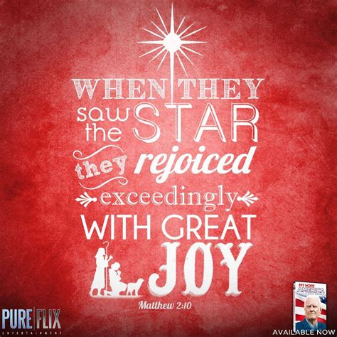 images of christmas verses bible stars quotes quotesgram by quotesgram christmas