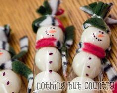 christmas holidays images  pinterest merry christmas merry christmas love