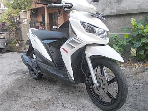 Speedometerspidometer Mio Karbu Yamaha Asli mio soul gt ym jet fi th 2013 asli dk putih jual motor yamaha mio yamaha mio soul gt denpasar