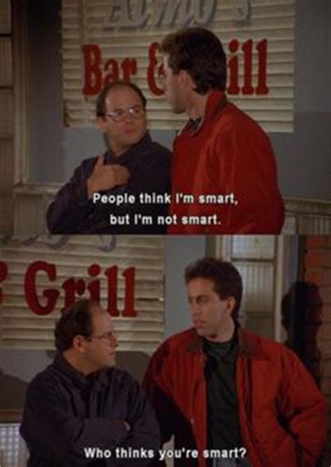 Seinfeld Meme - 1000 images about seinfeld on pinterest jerry o connell