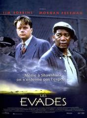 filme stream seiten the shawshank redemption voir film 1994 streaming hd regarder 80 547 films