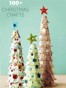images of christmas craft special day celebrations