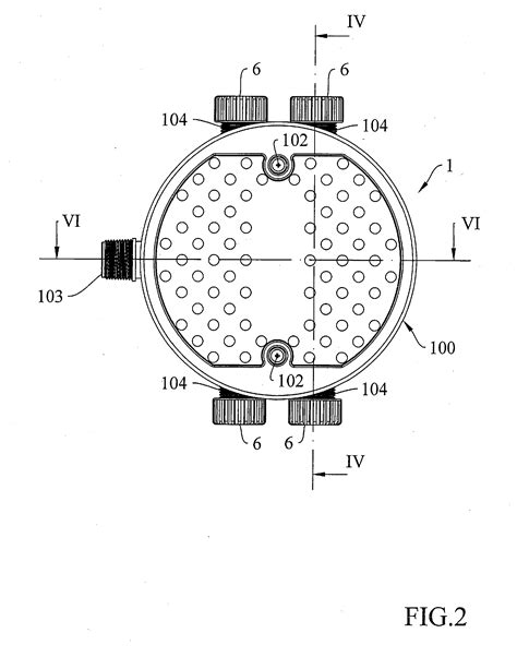 orbit irrigation system wiring diagram orbit sprinkler