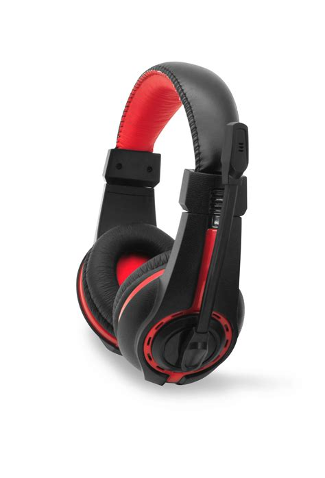 Promo Headset Gamming Havit Hv H2116d promoinfo