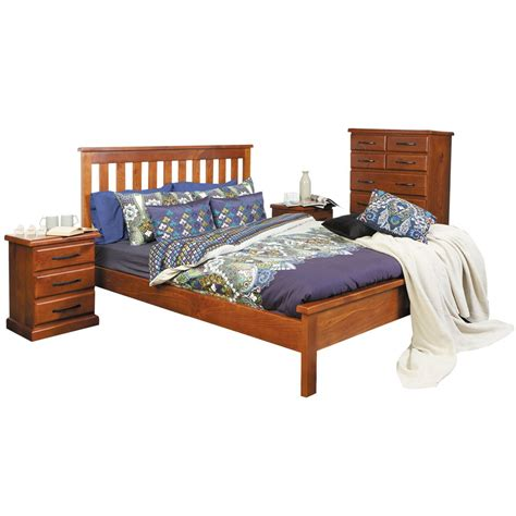 bedroom sets memphis tn memphis 4 piece bedroom package