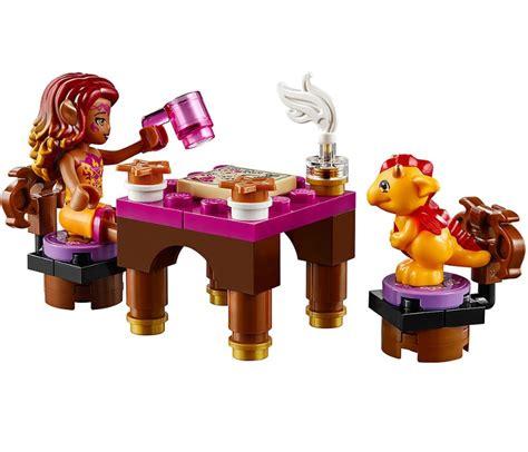 Mainan Lego Lego Elves 41174 lego elves 171 187 lego