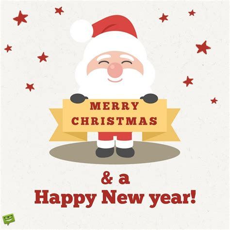 happy  year wishes