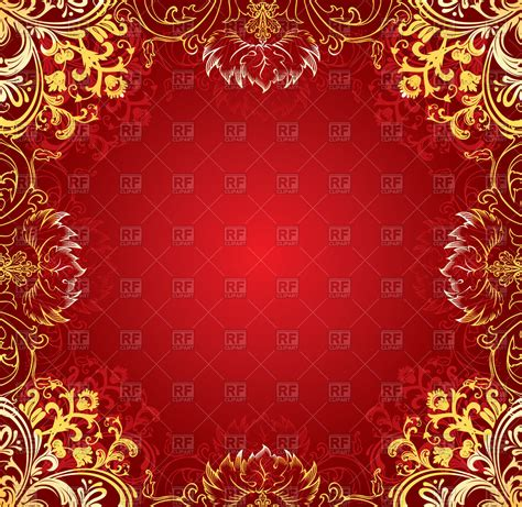 wallpaper royalty free vintage royal background vector free download background