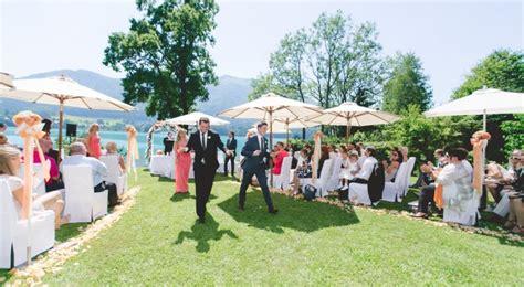 Hochzeit Vorteile by Hochzeitslocation Checkliste Vorteile Nachteile