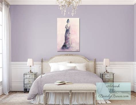peaceful bedroom colors peaceful bedroom benjamin moore lavender mist master