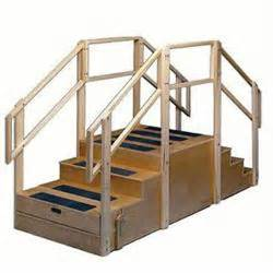 Stair Training by Buy Training Stairs With Bus Step Online