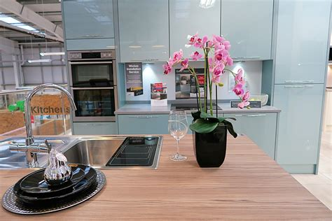 wickes kitchen design designing our kitchen with wickes part two our