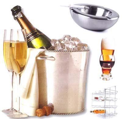bar top accessories valentine s day giftalove com