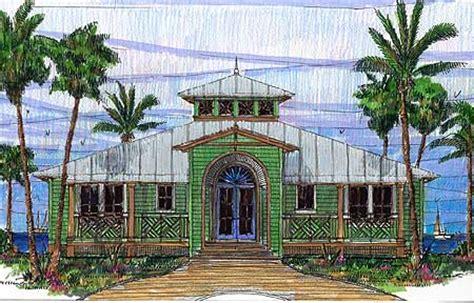 florida cottage house plans florida house plans e architectural design page 5