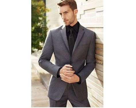 what color shirt with black suit what color shirt should i wear with a charcoal suit quora