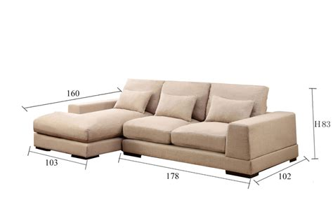 what size sofa should i buy fabric lazy boy corner sofa my055 kasoulton buy soft