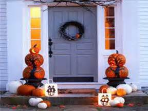 Fall Decorations For Outside The Home by Gallery For Gt Fall Decorating Ideas 2013