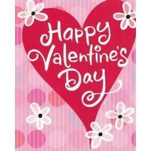 quotes happy valentines day quotesgram