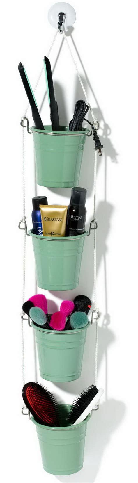 diy makeup storage organizer 25 diy makeup storage ideas and tutorials hative