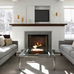 living room feng shui ideas tips and decorating