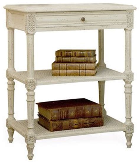 country style bedside tables 1000 images about country style on